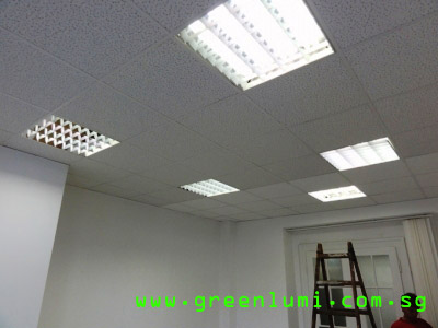 LED_Panel_Ceiling_Lamp_-1
