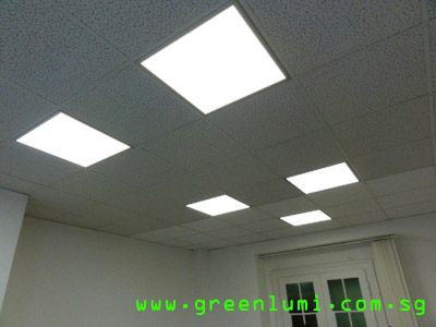 LED_Panel_Ceiling_Lamp_-2