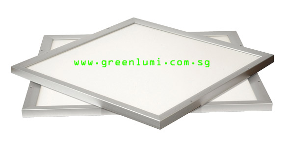 LED_Panel_Ceiling_Lamp-600x600