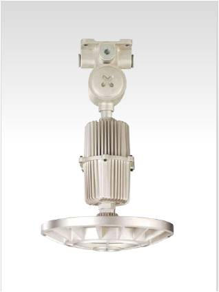LED_explosion_proof_lamp_75W