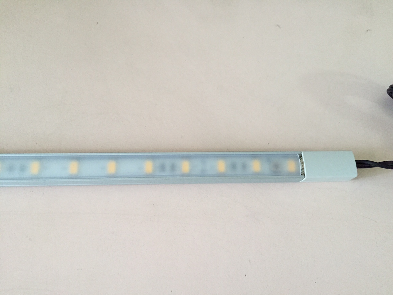 LED_Light_Bar-1
