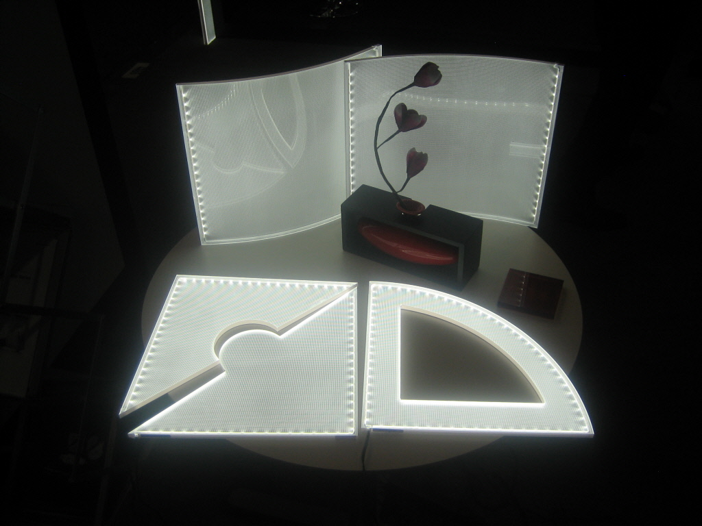 LED_Panel-_Any_Shape