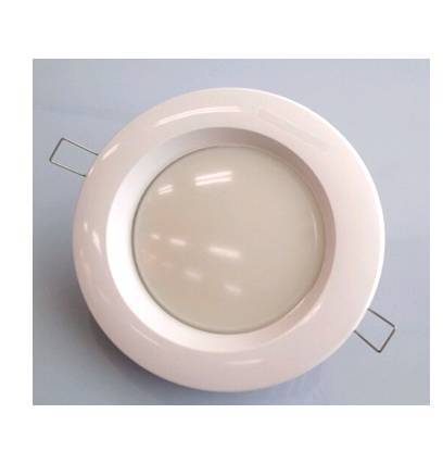 LED_Downlight_6inch