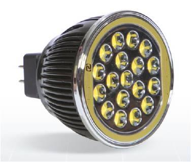 LED_MR16_6W-_Korea