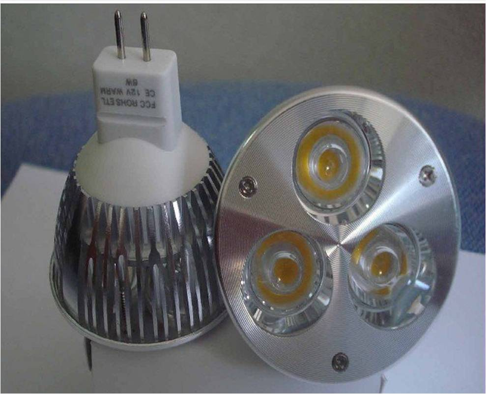 LED_MR16_9W_GU5.3